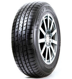 HiFly HT601 Tyres