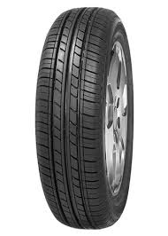 IMPERIAL F109 ECO DRIVE 3 Tyres