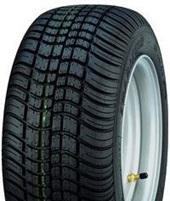Summer Tyre STARCO KARGO TRAIL 195/70R14 98 N