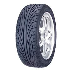 205/50R17 KENDA KR20 93W XL (CAR SUMMER)