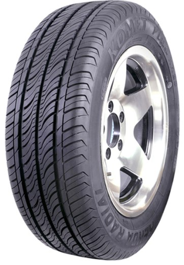 Summer Tyre KENDA KR23 165/70R14 81 T