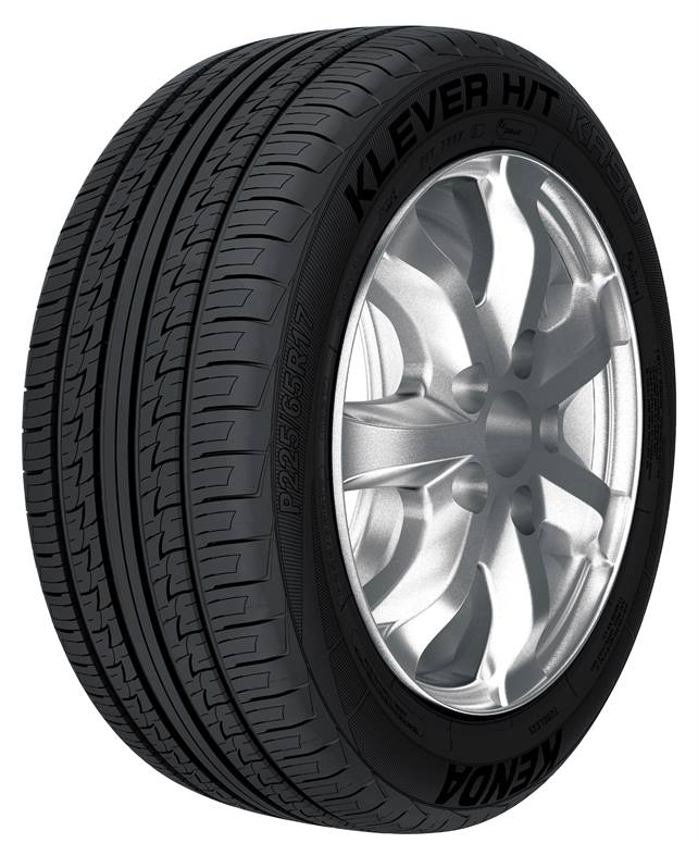 Kenda KR50 Tyres