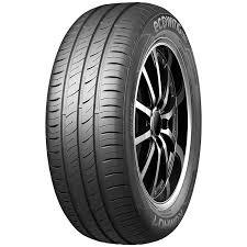 Tyre KUMHO KH27 195/50R16 84 H