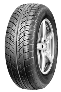 Kormoran IMPULSER Tyres