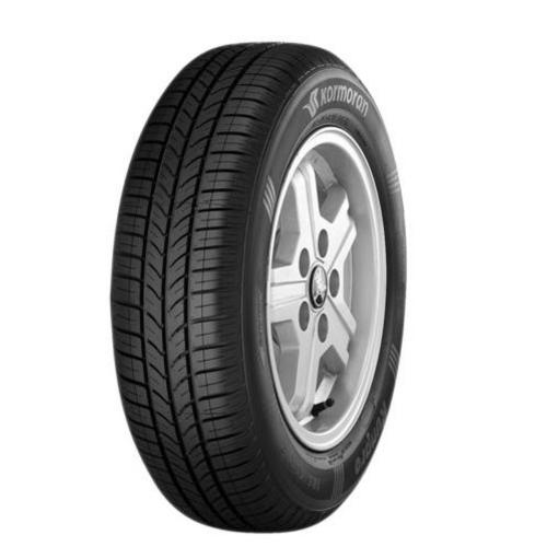 Kormoran RUNPRO Tyres