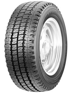 Kormoran VANPRO Tyres