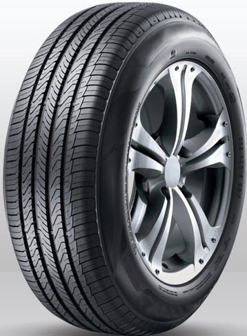Tyre KETER KT626 175/65R14 86 T