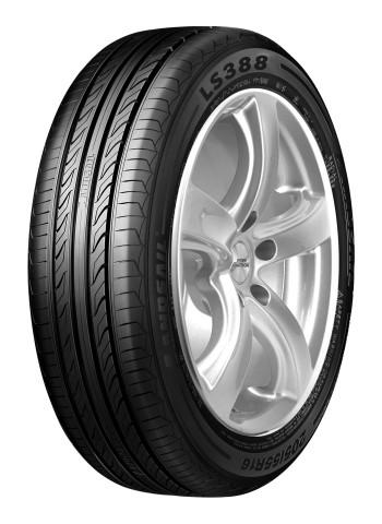 Landsail LS388 Tyres