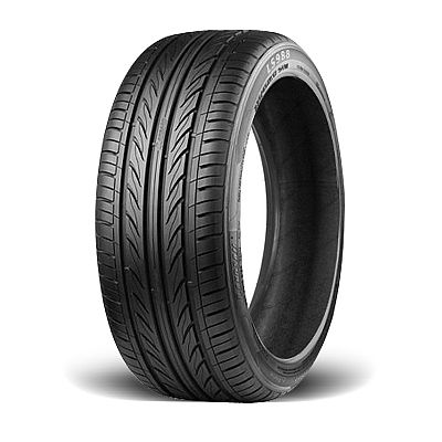 Summer Tyre LANDSAIL LS988 245/45R18 96 Y