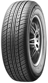 Marshal KR11 Tyres