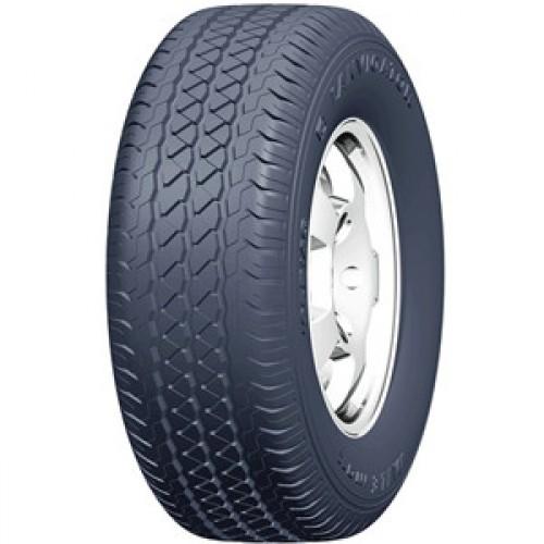 Summer Tyre WINDFORCE MILEMAX 185/80R14 102/100 R