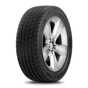 255/45R19 DURATURN MOZZO SPORT 104W XL (CAR SUMMER)