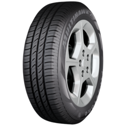 185/65R15 FIRESTONE MULTIHAWK 2 88T (CAR SUMMER)