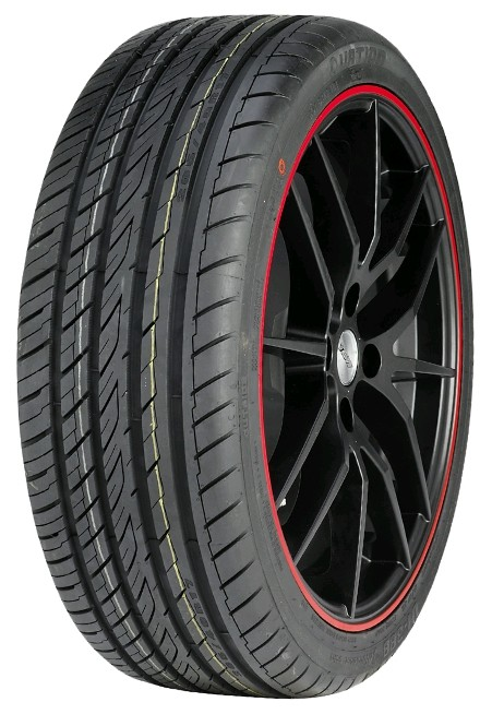 Summer Tyre OVATION VI-182 165/70R12 77 T