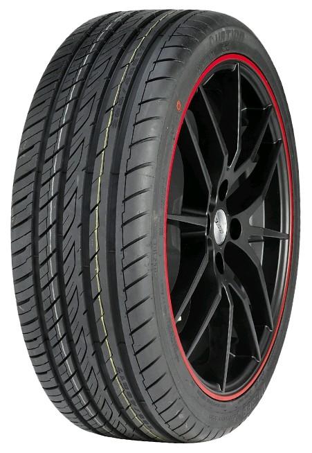 Ovation VI-182 Tyres