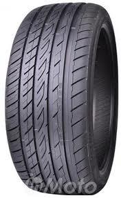 Ovation VI-388 Tyres