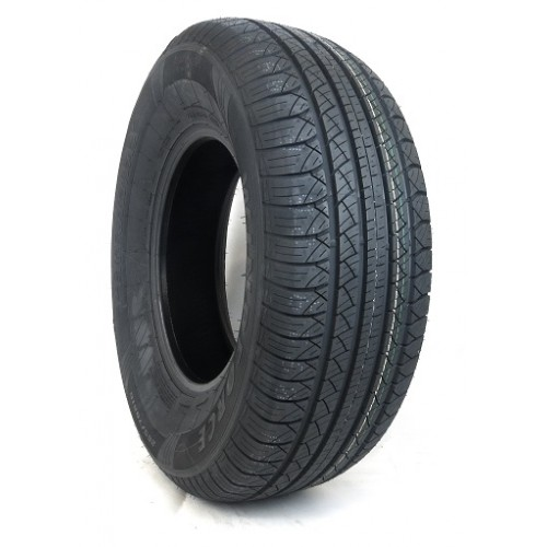 Summer Tyre WINDFORCE PERFORMAX 255/65R16 109 H