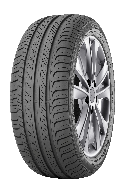 GT RADIAL CHAMPIRO FE1 Tyres