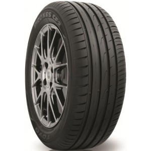 Summer Tyre TOYO PXCF2S 215/60R17 96 H