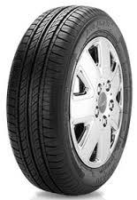 RADAR RIVERA PRO2 Tyres