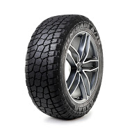Summer Tyre RADAR RENEGADE A/T AT-5 275/60R20 119 H