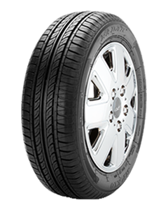 165/70R13 RADAR RPX-10 79T (CAR SUMMER)
