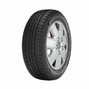 205/55R16 RADAR RPX-20 91V (CAR SUMMER)