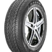 255/55R19 RADAR RS-500 111W XL (4X4 / SUV SUMMER)