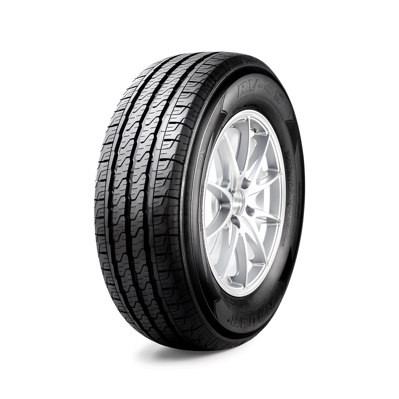 RADAR RV-4S Tyres