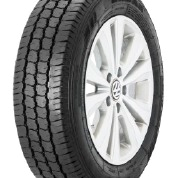 225/65R16 RADAR RV-5 112/110R (VAN SUMMER)