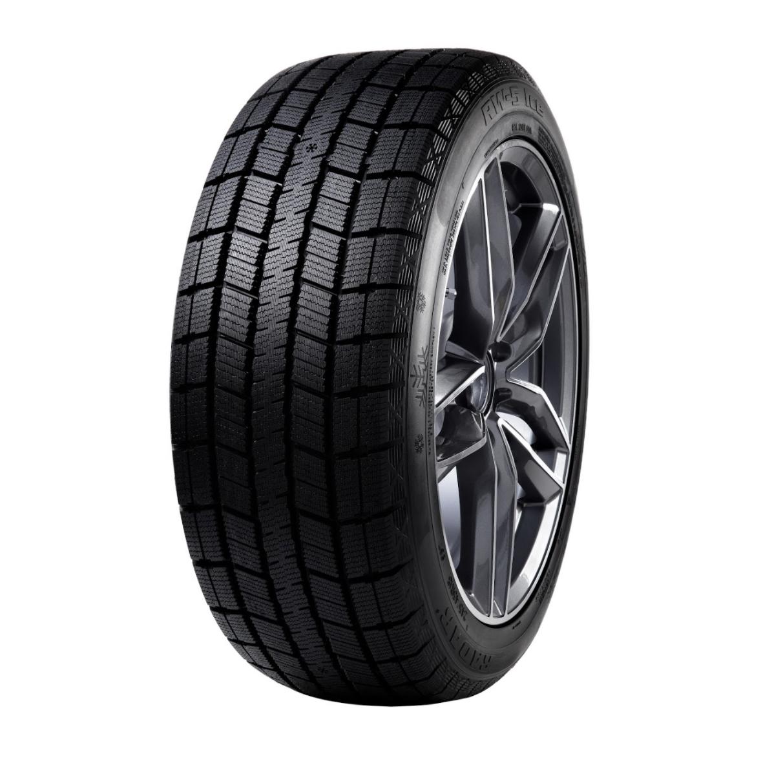 RADAR RW-5 I ICE Tyres