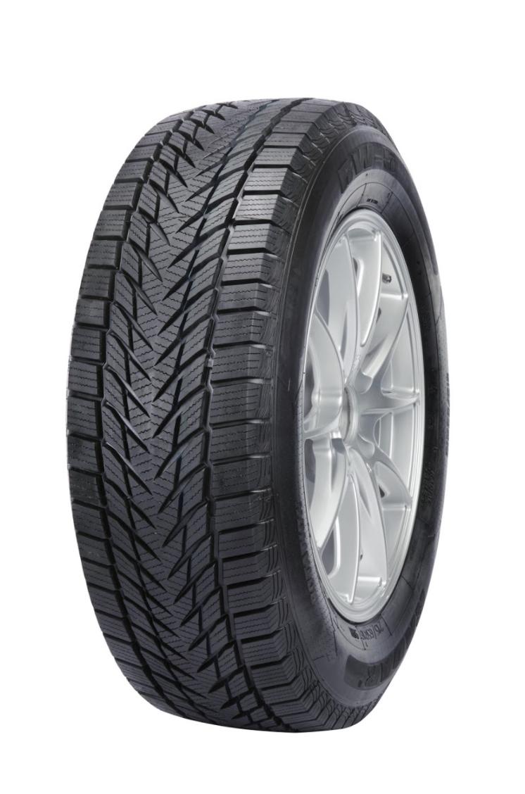 RADAR RW-5 Tyres