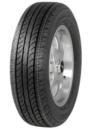 Wanli S1015 Tyres