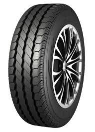 Sonar S-888 Tyres