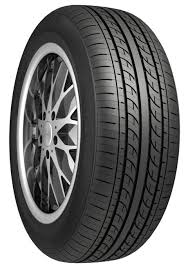 Sonar SX608 Tyres