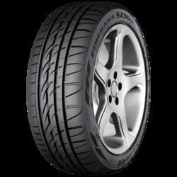 Summer Tyre FIRESTONE FIREHAWK SZ90 205/55R16 94 W