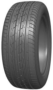 175/80R14 TRIANGLE TE301 88H (CAR SUMMER)