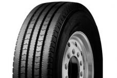 TOLEDO DR909 Tyres