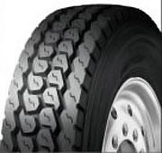 TOLEDO DR920 Tyres