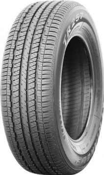 Summer Tyre TRIANGLE TR257 225/60R17 99 H