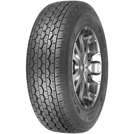 TRIANGLE TR652 Tyres