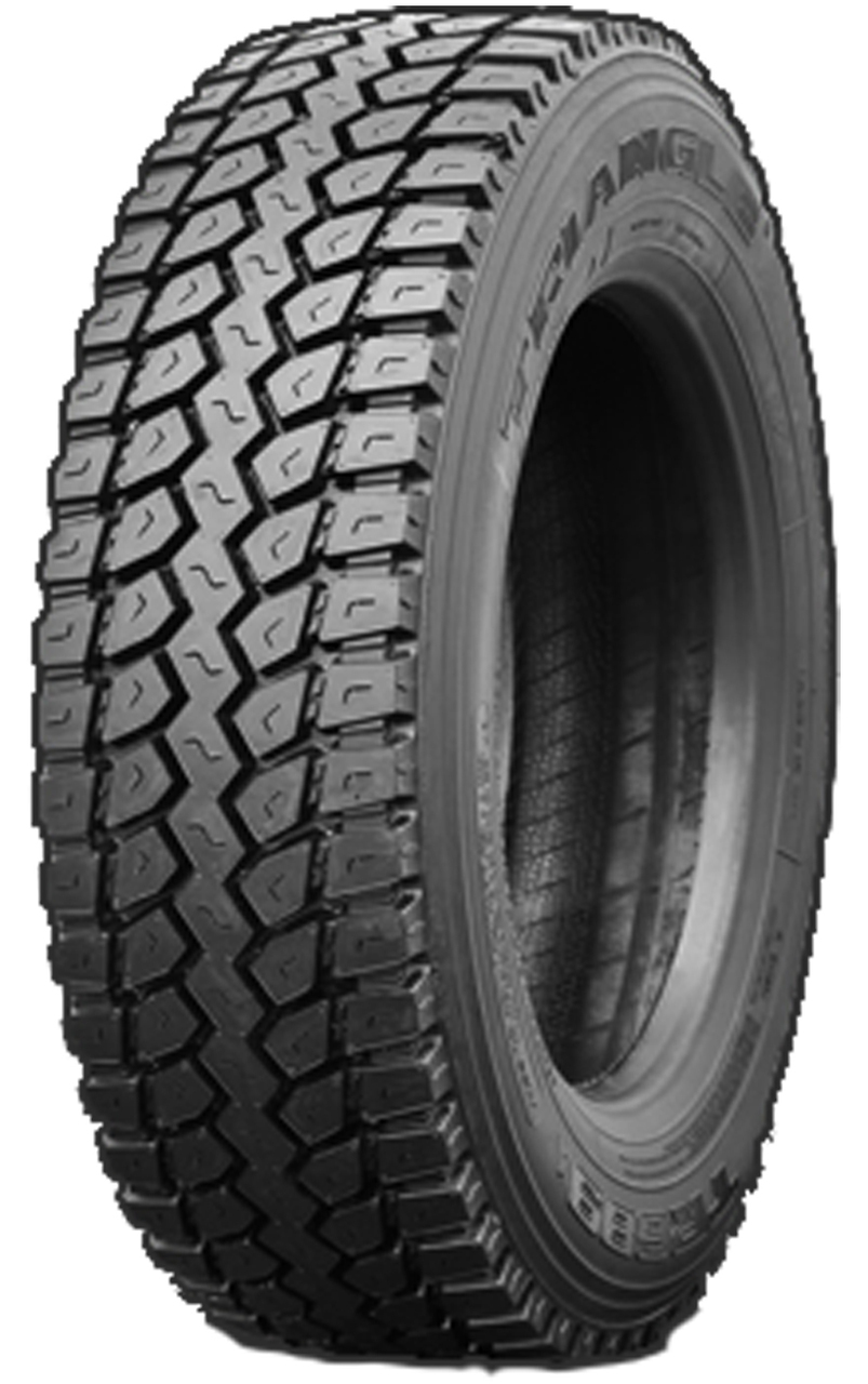 TRIANGLE TR689 Tyres