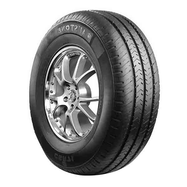 SECURITY TR903 Tyres