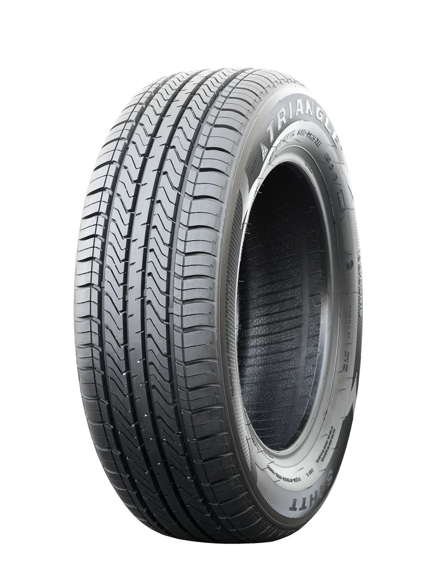 TRIANGLE TR978 Tyres
