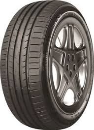 Summer Tyre TRACMAX XPRIVILO H/T 245/65R17 111 H
