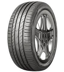 Summer Tyre TRACMAX XPRIVILO TX2 165/70R14 81 T