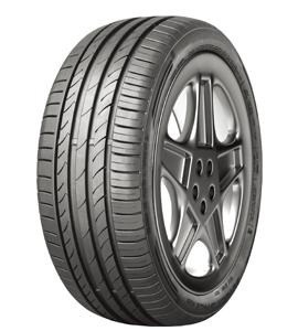 Summer Tyre TRACMAX XPRIVILO TX3 245/40R19 98 Y