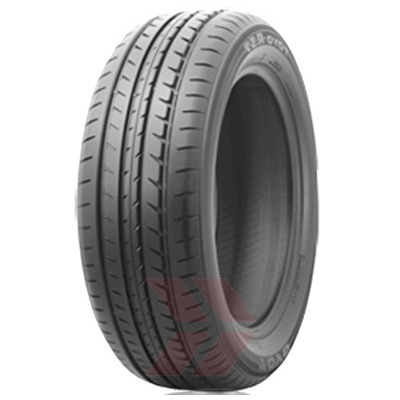 Summer Tyre TOYO TYR37 225/55R18 98 H