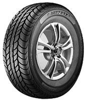 Austone SP306 Tyres
