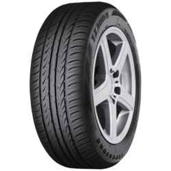185/65R15 FIRESTONE TZ300 88H (CAR SUMMER)